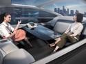 Selangkah Lebih Maju Lagi, Malaysia Siap Jajal Mobil Otonom