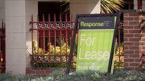 Tak Mampu Bayar Sewa Rumah di Australia? Pindah ke Adelaide atau Perth