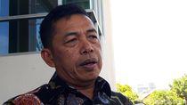 Kasus P2SEM, Kejati akan Panggil 100 Mantan Anggota DPRD Jatim