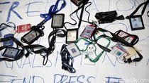 Omnibus Law Cipta Kerja Perberat Sanksi Pidana untuk Pers