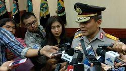 Penyebar Hoax Bencana yang Ditangkap Polisi Jadi 6 Orang