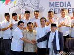 Tim Jokowi Kini Main Menyerang, Apa Strateginya?