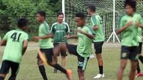 Jadwal Perempatfinal Piala Indonesia Belum Jelas, Persebaya Gelar TC