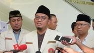 Timses Prabowo: Jokowi-Maruf yang Ngotot Soal Usulan 01 dan 02