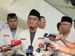 Video: Dahnil Anzar, Mundur dari PNS Demi Prabowo