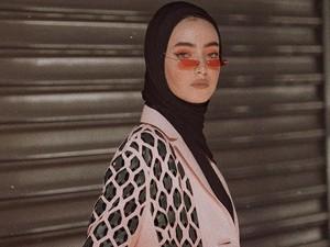 Di Uni Emirat Arab, Harus Punya Surat Izin untuk Bisa Jadi Selebgram