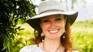 Seperti Calon Istri Ahok, Istri Politikus Ini Juga Beda 31 Tahun dari Suami