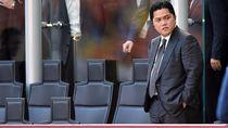 Tim Jokowi Klaim Baru Mau Nyerang, Tim Prabowo Ngaku Sudah Jadi Korban