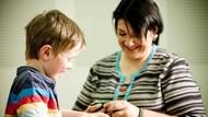 La Trobe University Kembangkan Tes Deteksi Dini Autisme