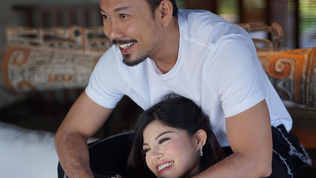 Denny Sumargo Batal Nikah, Netizen: Mungkin Dia Bukan Tulang Rusukmu