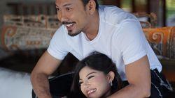Batal Nikah dengan Dita, Denny Sumargo Ungkap karena Tak Nyambung Soal Ini
