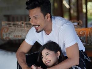 Sosialita Dita Soedarjo Batal Nikah, Ini Sebab Pasangan Putus Pasca Tunangan