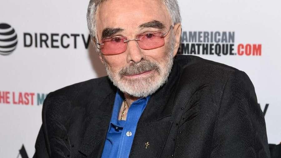 Tren #OpChallenge, Mengenang Burt Reynolds hingga Dua Lipa