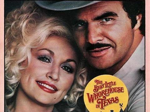 5 Penampilan Terbaik Burt Reynolds di Film