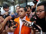 Anggota DPRD Temanggung Dipanggil KPK Jadi Saksi Idrus Marham