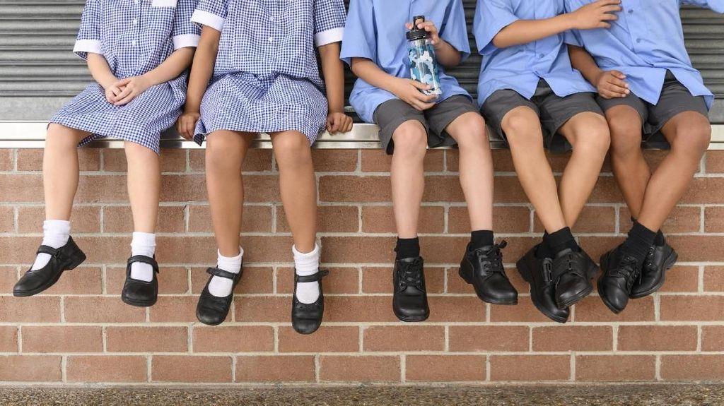 Masuk Sekolah Mahal, Apa Bedanya dengan yang Biasa?