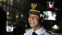 Ganjar Pranowo Sudah Luangkan Waktu Khusus sebagai Jurkam Jokowi