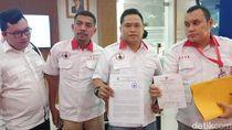 Diduga Kampanye Terselubung, Mendagri dan Mendes Dilaporkan ke ORI
