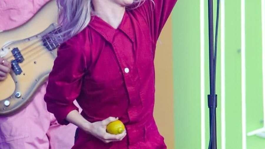 Paris Hilton, Hayley Williams hingga KDrama Arthdal Chronicles