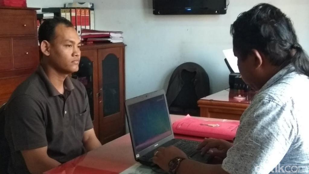 Penghina PDIP di Medsos Sudah Jadi Tersangka, Apa Kabar Kasusnya?