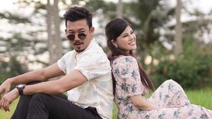 Dita Soedarjo Tak Ingin Denny Sumargo Disalahkan karena Batal Nikah