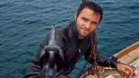 Aktor lawas Burt Reynolds meninggal dunia. Kabar tersebut pun membuat banyak pihak terkejut. Foto: IMDB