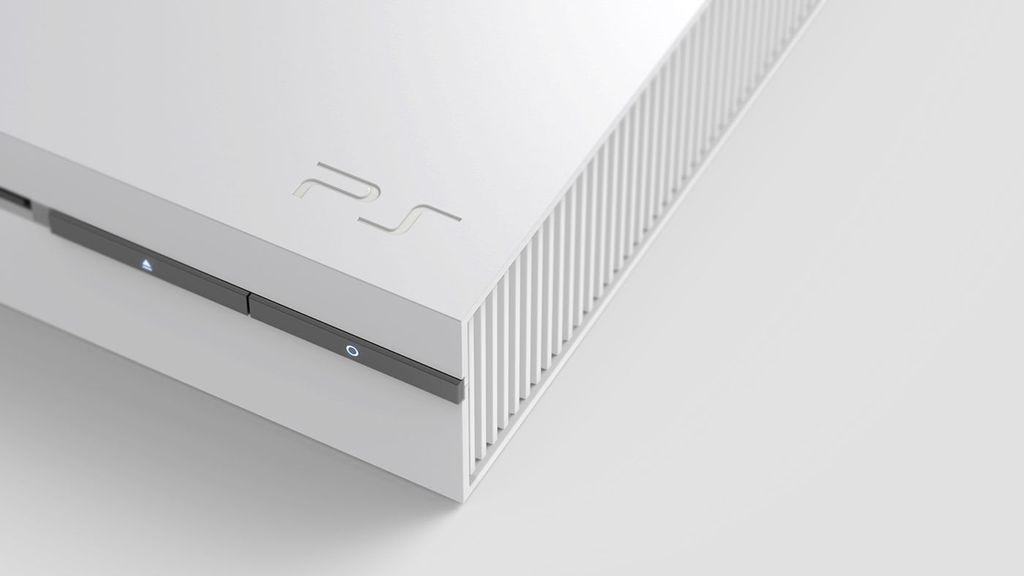 Seorang desainer asal Korea Selatan bernama Mingyu Kim membuat konsep desain PlayStation 1 (PS1) yang benar-benar memberikan penyegaran. Foto: Behance/Mingyu Kim
