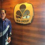Cerita Bos BCA, Hadapi Krisis 1998 sampai Bank Jaman Now
