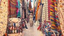 Kota Fashion Tak Hanya Paris dan New York