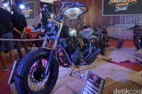 Suryanation Makassar 2018