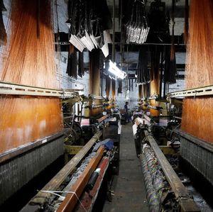 Diserbu Produk Impor, Pengusaha Tekstil Curhat Terancam Bangkrut
