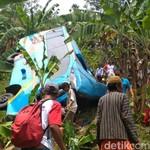 Tips Berkendara Jarak Jauh Agar Kecelakaan di Sukabumi Tak Terulang