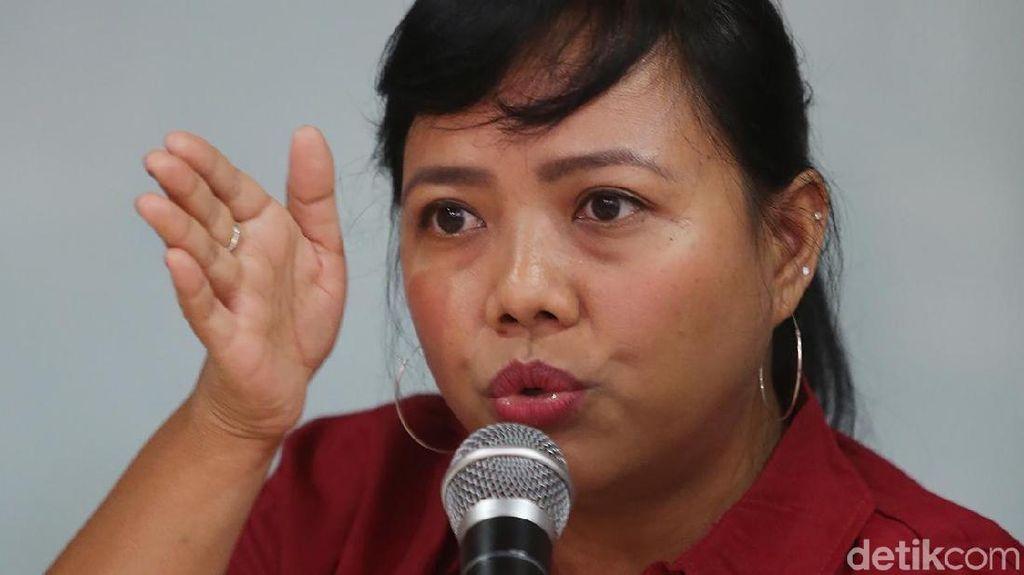 Setya Novanto Pelesiran, Jokowi Diminta Tegas