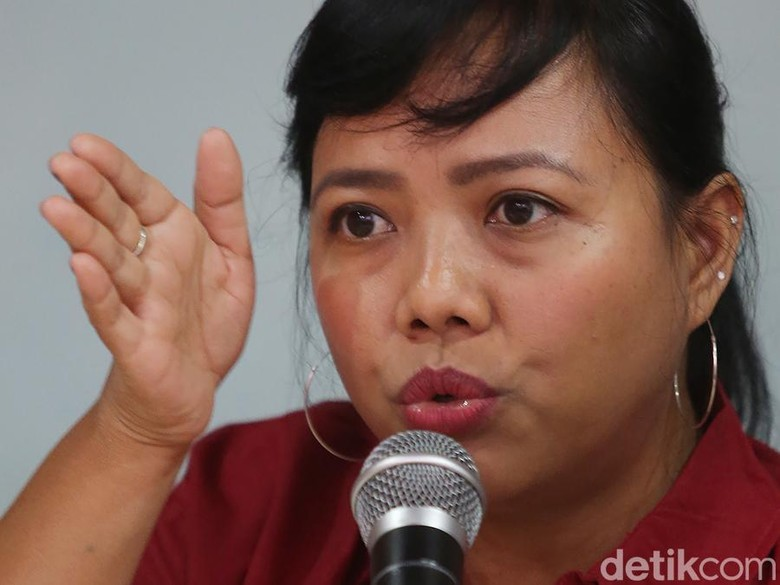 Ratusan Pendekar Hukum Kumpul di Jakarta Bahas Komposisi Kabinet