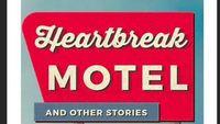 Ika Natassa Bocorkan Novel Baru Heartbreak Motel