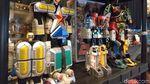 Penampakan Mainan Jadul yang Dihargai Jutaan Rupiah