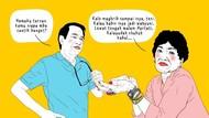 Cerita Srimulat Serbu Jakarta