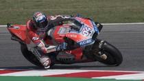 Hasil MotoGP San Marino