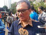 Demokrat: Dalam Hati Yenny Wahid Tak Dukung Jokowi