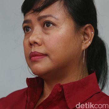 Ini Kata Para Ahli yang Namanya Dikutip Prabowo dalam Gugatannya ke MK