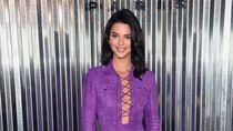 Kendall Jenner Kena Body Shaming, Foto Tanpa Busana Bocor di Internet