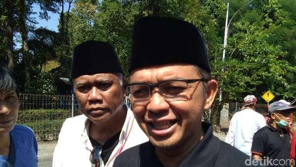 Bersama Erick Thohir, Tim Kampanye Jokowi Segera Siapkan Ini