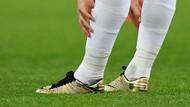 Sepatu Emas Kane di Laga Inggris Vs Spanyol
