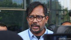 Haris Azhar Tolak Jadi Saksi di MK, PDIP: Pukulan Balik ke 02