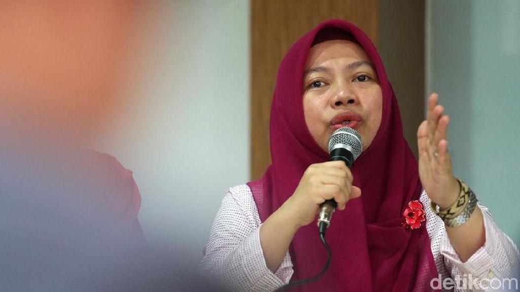 Pemisahan Pemilu Nasional dan Daerah Dinilai Menghemat Energi-Dana Negara