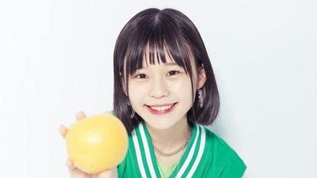 Kepincut Imutnya Idol Jepang yang Tak Sengaja Ungkap Gaji kala Live Streaming