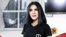 Aisyahrani Kenal Beberapa Orang yang Diduga Kerja Sama Sebarkan Video Syur Mirip Syahrini