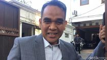 Sekjen Gerindra: Semua Tahu Prabowo Tak Pernah Serang Personal