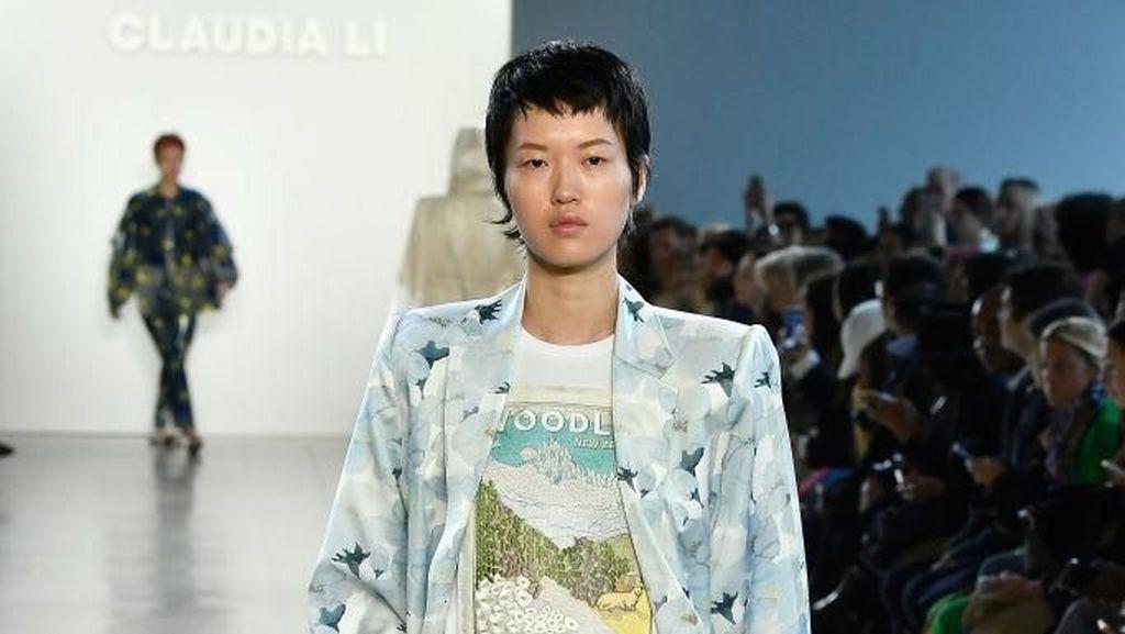 Tips Fashion Biar Nggak Mati Gaya Ala Alvasus, Stylist Cinta Laura