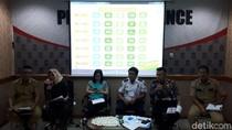 Pemkot Surabaya Siap Sambut Delegasi UCLG, Ini Rincian Acaranya